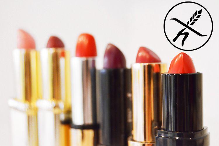 Les cosmétiques sans gluten : effet de mode ou réel bénéfice pour la santé ?
