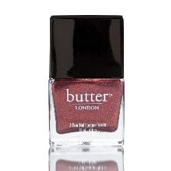 Vernis, Butter London : cosmetic-madness aime !