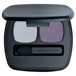Fard à paupières, BareMinerals : cosmetic-madness aime !