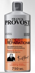 Shampoing professionnel, Franck Provost : Gilliane98 aime !