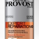 Shampoing Professionnel Expert Réparation, Franck Provost - Cheveux - Shampoing