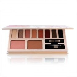 Palette Oh My Dream !, Adopt by Réserve Naturelle : Marie_findsgirlslike aime !