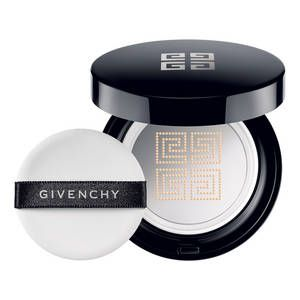 Teint Couture Cushion, Givenchy : myriamr aime !