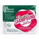 Fleur de Shampoing, Nature Douce - Cheveux - Shampoing