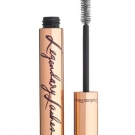 Legendary Lashes, Charlotte Tilbury - Maquillage - Mascara