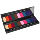 Palette Glam, L'Oréal Paris - Maquillage - Palette et kit de maquillage