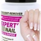 Bain dissolvant - Expert'nail, Modelite - Ongles - Dissolvant