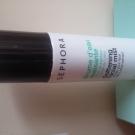 Brume d'eau apaisante, Sephora - Soin du visage - Brumisation