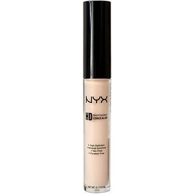 Concealer Wand, NYX : Vicdetl aime !
