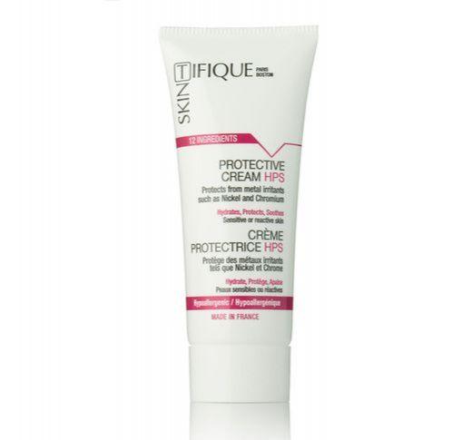 Crème Protectrice HPS, Skintifique - Infos et avis