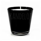 Bougie parfumée BW - Lily of the Valley, Kandeloj - Accessoires - Bougie parfumée