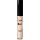 Concealer Wand, NYX