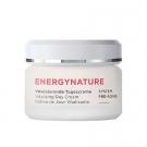 Energynature Crème de jour vitalisante, Annemarie Borlind - Soin du visage - Crème de jour
