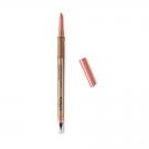 Everlasting Colour Precision Lip Liner, Kiko - Maquillage - Crayon à lèvres