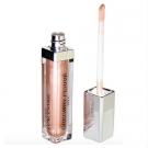 Gloss Luxcentric, Ferrié Paris - Maquillage - Gloss