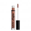 Lip Lingerie, NYX - Maquillage - Rouge à lèvres / baume à lèvres teinté