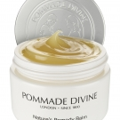 Nature's Remedy Balm, Pommade Divine