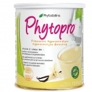 Phytopro, Phytostatine - Accessoires - Compléments alimentaires minceur