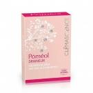 Poméol Draineur, Poméol - Accessoires - Compléments alimentaires minceur