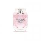 Angel - Eau de parfum, Victoria's secret