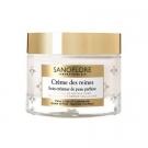 Crème des reines - Soin créateur de peau parfaite, Sanoflore - Soin du visage - Crème de jour