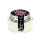 Crème Visage Délicat, La Fare 1789 en Provence - Soin du visage - Crème de jour