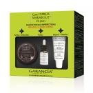 Cure Express Marabout 10 Jours, Garancia - Soin du visage - Coffret, kit et cures pour le visage