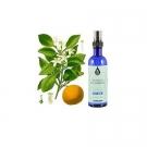 Eau florale de fleur d'oranger Bio, LCA AROMA - Soin du visage - Lotion / tonique / eau de soin