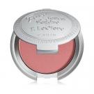 Fard à Joues Poudré, T-LeClerc - Maquillage - Blush