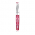 Gloss Effet 3D, Bourjois - Maquillage - Gloss