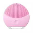 LUNA mini 2 - Appareil nettoyant pour le visage, Foreo - Accessoires - Brosse nettoyante visage et ses accessoires