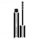 Noir Couture, Givenchy - Maquillage - Mascara