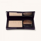 Poudre Peau Parfaite - Zéro Défaut - Couleurs Nature, Yves Rocher - Maquillage - Bronzer, poudre de soleil et contouring