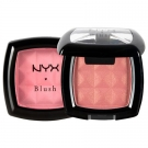 Powder Blush, NYX - Maquillage - Blush