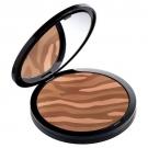Sun Disk, Sephora - Maquillage - Bronzer, poudre de soleil et contouring
