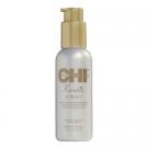 Traitement lissant CHI Keratin K-Trix 5, CHI - Cheveux - Produit pour lissage