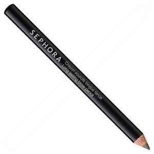 Crayon sourcils longue tenue, Sephora - Infos et avis