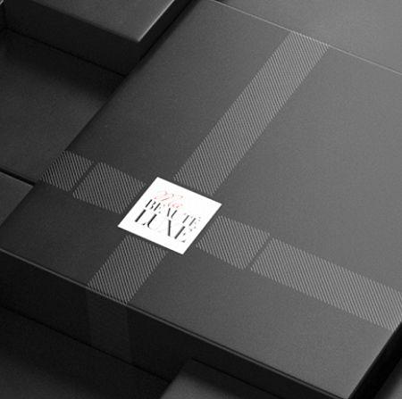 La Box MaBeautéLuxe, L'Oréal Paris - Infos et avis