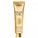 Mythic Oil Sève Protectrice, L'Oréal Professionnel - Cheveux - Sérum et produit thermoprotecteur