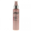 Bust Lift Spray Lissant Sublimateur, Lierac