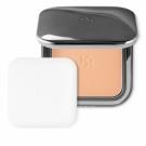 Matte Fusion Pressed Powder 03, Kiko - Maquillage - Poudre