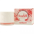 Scarlett, Cacharel - Parfums - Parfums