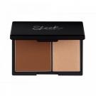 Face Contour Kit, Sleek MakeUP - Maquillage - Palette et kit de maquillage