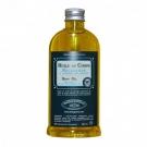 Huile de Corps Relaxante à l'huile de coton, BleuJaune en Provence - Soin du corps - Huile pour le corps