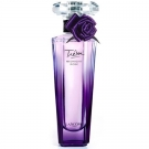 Trésor Midnight Rose, Lancôme - Parfums - Parfums