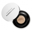 Blemish Remedy, BareMinerals