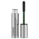 High Impact Extreme Volume Mascara, Clinique - Maquillage - Base de mascara