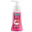 Magic Pouss Mouss' Framboise, Palmolive - Soin du corps - Soin des mains