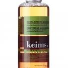 Cleanshine Energizing Shampoo Menthe poivrée et Macadamia, KEIMS - Cheveux - Shampoing