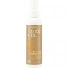 Ecran solaire pour cheveux, Cycle Vital - Cheveux - Produit pour coloration